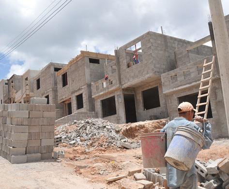 Buscamos inversionista para proyecto de vivienda