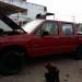 Camioneta en Venta Chevrolet Luv 1994