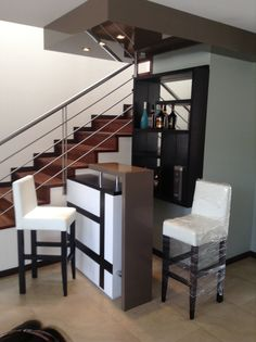 Dise os modernos for Casa minimalista guayaquil