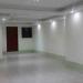 Oficina en Manta Sector Comercial