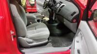 Toyota HiLux 2008 en venta