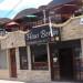 Vendo Restaurante en Quito