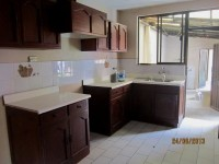Se Vende Casa en Urbanizacion Totoracocha