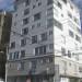 Oficina de alquiler sector La Pradera