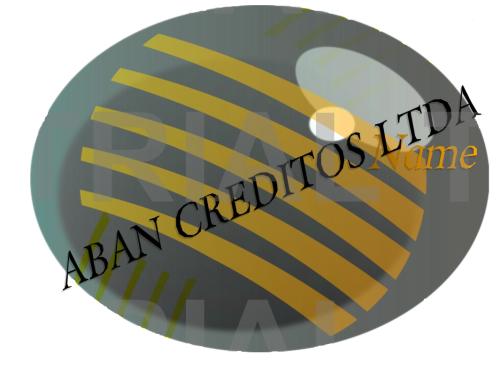 Créditos Personales Ecuador