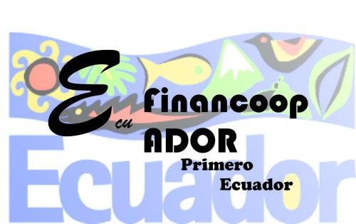 Prestamos personales en Ecuador