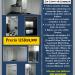 Apartamento en venta en Guayaquil