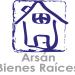 Vendo Casa Quito varios sectores
