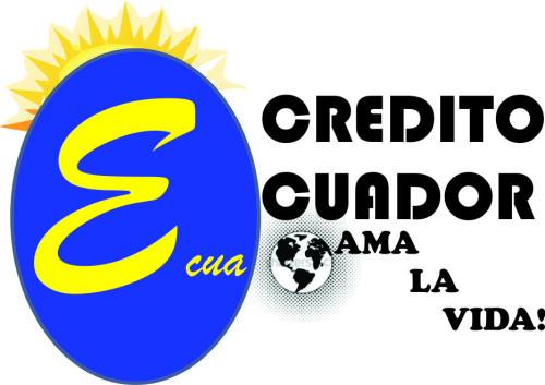 préstamos guayaquil 2016