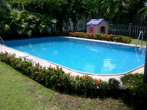 Empresa constructora piscinas y jacuzzi en ecuador for Construccion de piscinas en ecuador