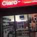 Local de venta en Centro Comercial de Artesanías Quitus