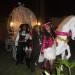 Fiestas Temáticas, Denjoy Hora Loca Quito y Valles