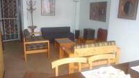 suite de arriendo norte de Quito