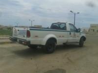 camioneta de venta manta