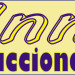 COMPRA VENTA DE TERRENOS Y PROPIEDADES VIA ONLINE