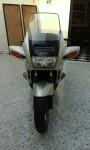 Se vende Moto Honda ST1100