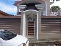 Casa de venta en el Puyo