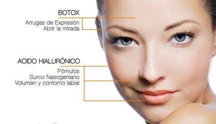 botox en Guayaquil