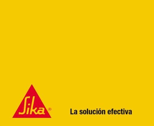 Sika Ecuador