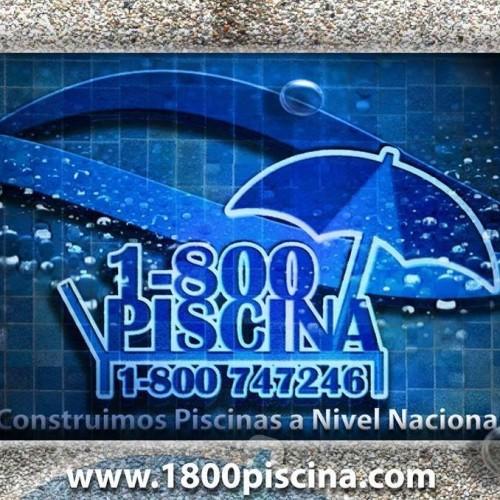 HIDROMASAJES, PISCINAS Y PARQUES ACUATICOS CONSTRUCCIÓN