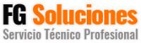 Reparacion de Laptops Guayaquil