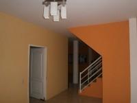 casa alquiler guayaquil