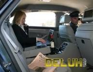 transporte delux