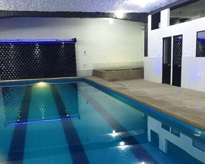 piscinas guayaquil