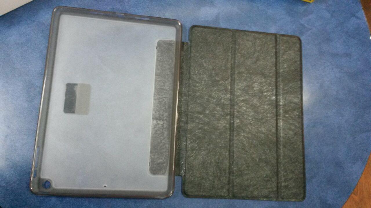 De venta iPad Air 64gb Wifi Nuevo en Ecuador