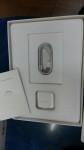 De venta iPad Air 64gb Wifi Nuevo en Guayaquil