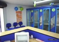 servicio tecnico cabinas telefonicas