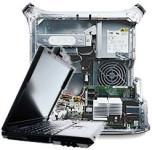 Mantenimiento Computadoras