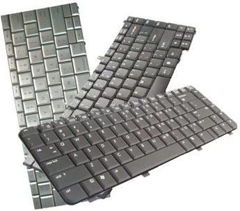 Venta de Teclados para Laptops