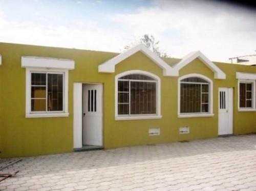 casas en marianitas