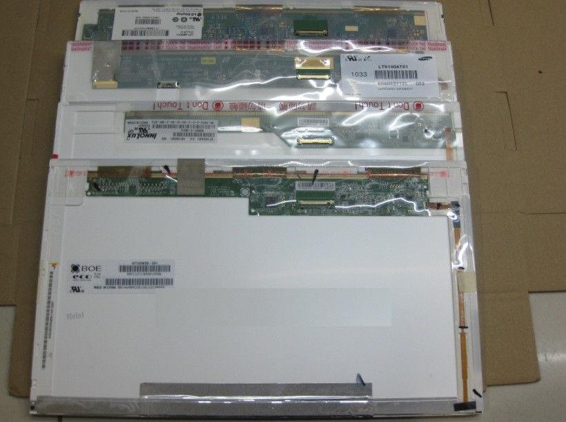 pantallas laptops
