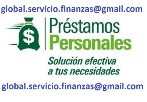 Oportunidad de préstamo rápida y asegurada