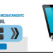Servicio Técnico Especializado Laptops HP