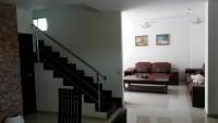 departamento en Guayaquil