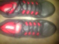 zapatos Nike venta Ecuador