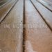 Decks (pisos) de madera plástica