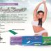 Productos Angels Secret