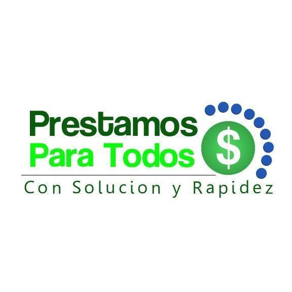 prestamos personales ecuador