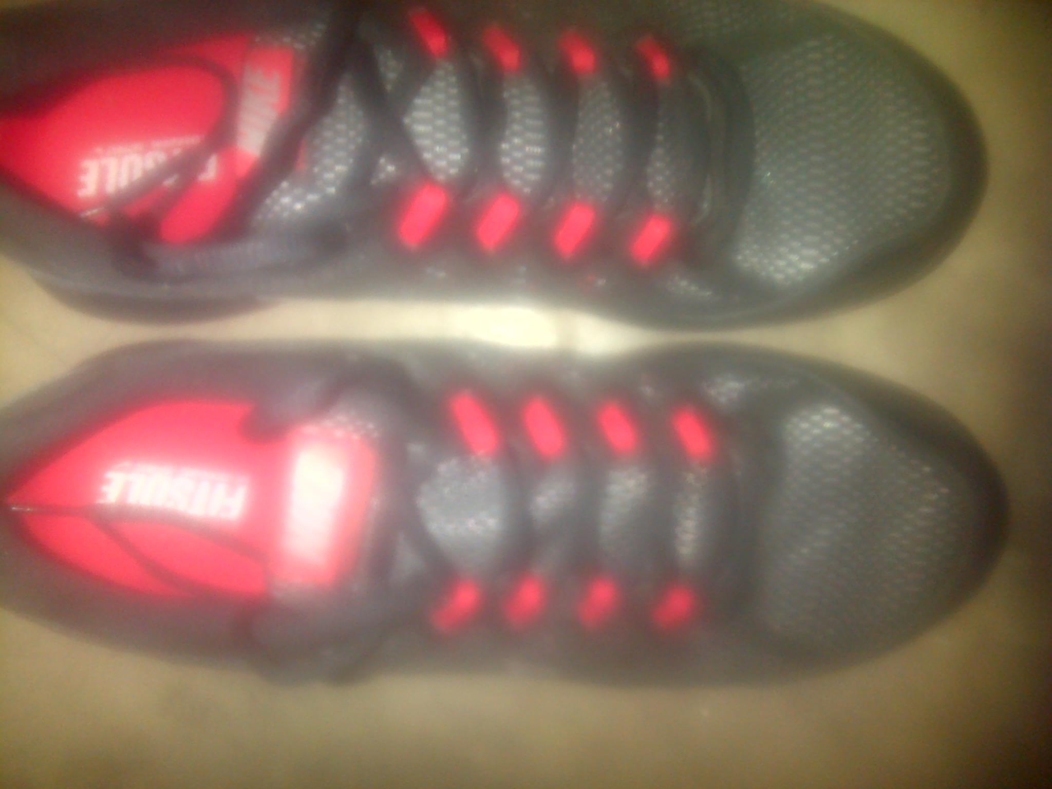 zapatos Nike de venta en Guayaquil