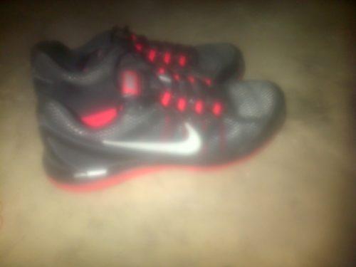zapatos Nike de venta