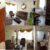 casa de venta ecuador