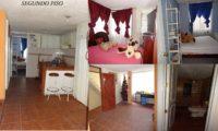casa rentera Quito