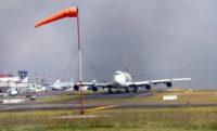 traslado al aeropuerto de Tababela