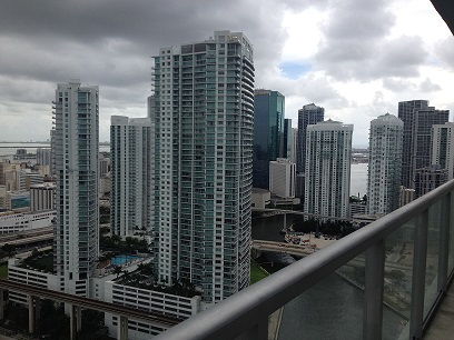 comprar propiedades en Miami