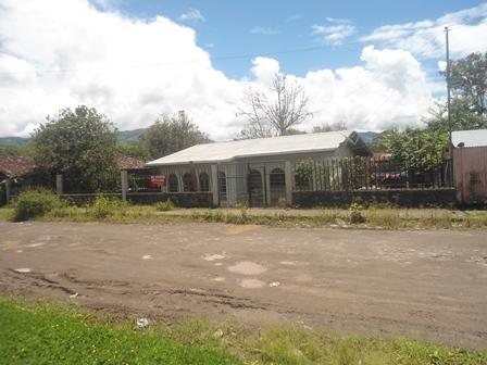casa de venta en Morona Santiago