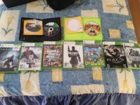 Xbox 360 de venta en Quito